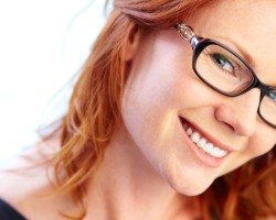 Designer Eyeglasses Repairs