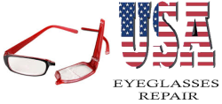 c47f6e110b We are 100% confident in the work. Don t purchase another pair of expensive  reading glasses or sunglasses